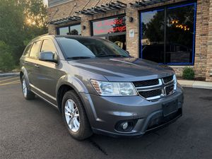 2013 Dodge Journey for Sale in Lockport, IL