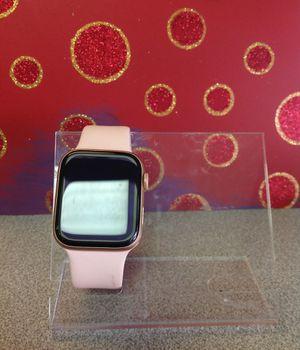 Apple Watch for Sale in San Antonio, TX