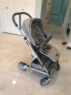 Mamas&papas stroller for Sale in Mount Vernon, WA