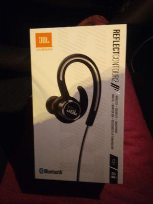 JBL Headphones for Sale in PT CHARLOTTE, FL