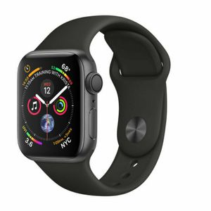 Apple watch Series 4 44mm gps for Sale in Bowie, MD