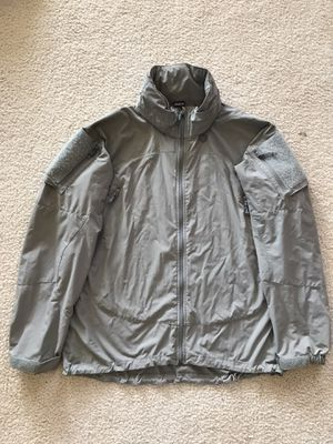 Patagonia PCU Level 5 Jacket LR SOF NSW for Sale in Carlsbad, CA
