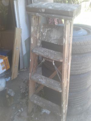 Mini ladder for Sale in Columbus, OH