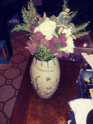 Vase flower for Sale in Las Vegas, NV