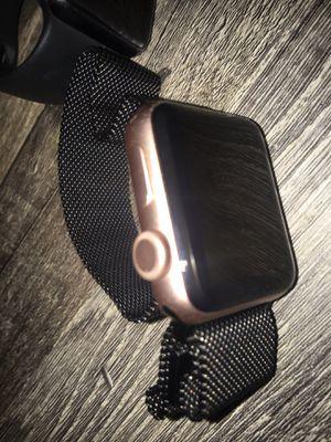 Apple Watch for Sale in Arlington, TX
