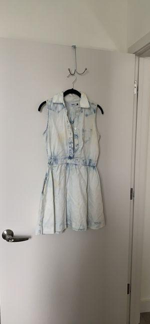 3 designer women's dresses for Sale in Quincy, MA