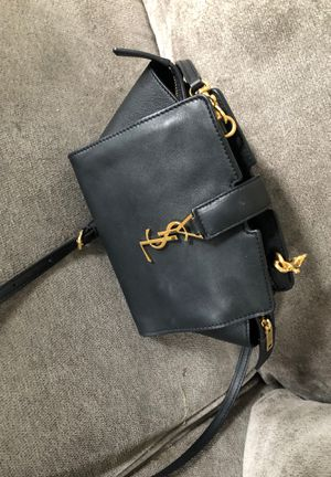 Ysl bag for Sale in San Leandro, CA