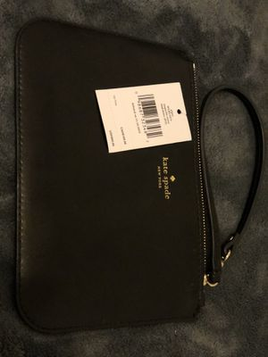 Kate Spade Clutch for Sale in Milwaukee, WI