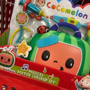 Cocomelon for Sale in Norco, CA