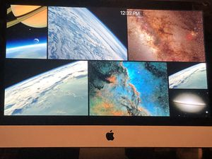 iMac 27in, for Sale in Versailles, KY