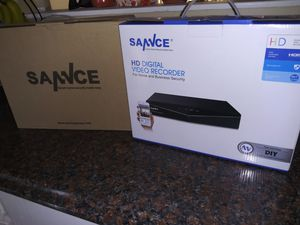 Home cameras for Sale in Palmdale, CA
