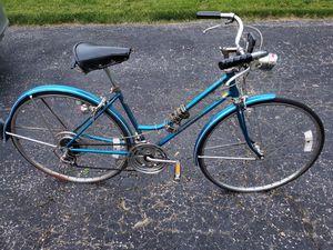 Schwinn Classic Women's Bike for Sale in Columbus, OH