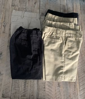 5t shorts for Sale in North Miami Beach, FL