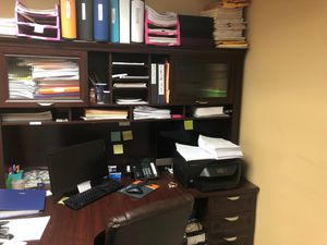 Office Desk for Sale in Brooklyn, NY