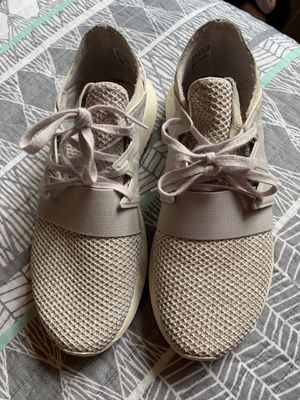 Adidas tubular women's shoes for Sale in St. Louis, MO