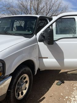 Ford F-350 for Sale in Big Spring,  TX