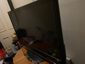 "50"" lg tv for Sale in Reading, PA"
