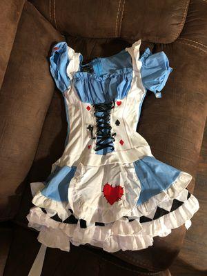 Teen costume for Sale in Phoenix, AZ