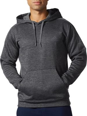 Adidas team issue pullover gray size M men's BRAND NEW! for Sale in Concord, CA