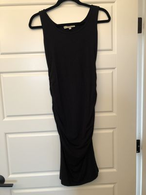 Maternity dresses by Kimi and Kai for Sale in Puyallup, WA