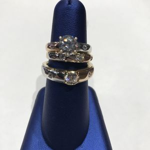 Ring for Sale in Haines City, FL