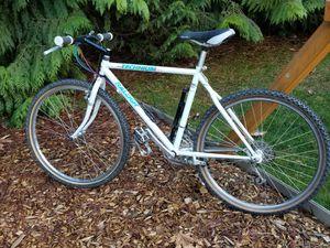 Mt. Bike for Sale in Woodinville, WA