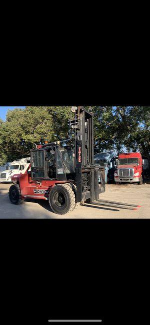 Forklift for Sale in Orlando, FL