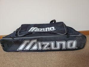 Mizuno Baseball Bag for Sale in Ashland, NE