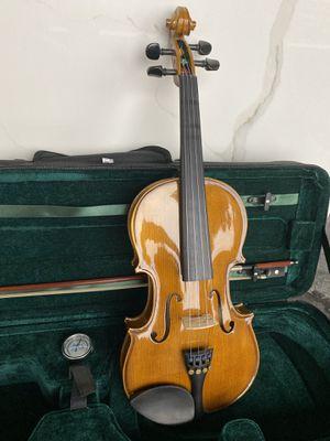 Violin Cremora SV-175 3/4 for Sale in Clermont, FL