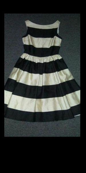 Kate spade dress for Sale in Rockville, MD