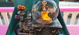 Nightmare Before Christmas for Sale in Queens, NY