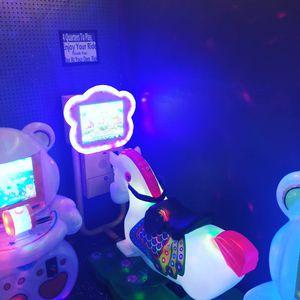 Kids riding game for Sale in Philadelphia, PA