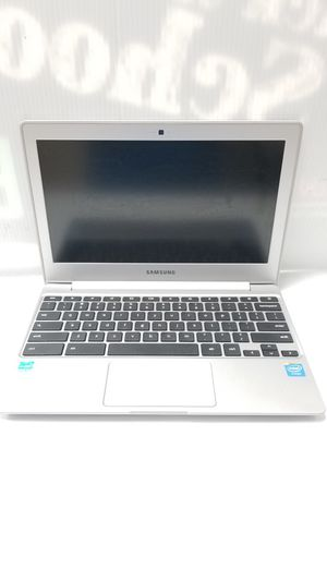 Samsung 500C Chromebook for Sale in San Diego, CA