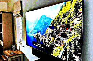 FREE Smart TV - LG for Sale in Mathis, TX