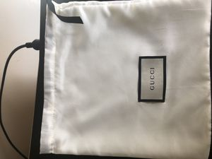 Gucci Belt Bag for Sale in Baltimore, MD