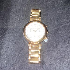 MK Watch for Sale in Garland, TX