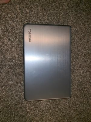 Toshiba laptop for Sale in Arvada, CO