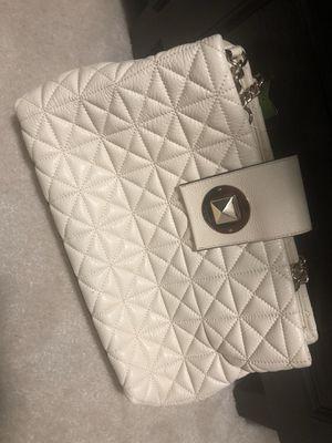 Kate Spade bag for Sale in Springfield, VA