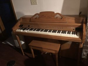 Electric Piano for Sale in Sioux Falls, SD