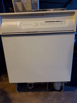 Maytag dishwasher for Sale in Phoenix, AZ