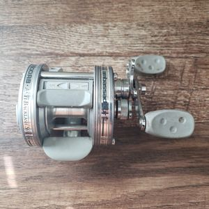 Ambassadeur 5600AB Fishing Reel for Sale in Raleigh, NC