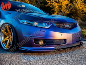 Mvtuning Mugen front end for Acura TSX 09-14 for Sale in Miami, FL