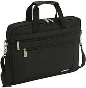 Samsonite laptop bag for Sale in San Bernardino, CA