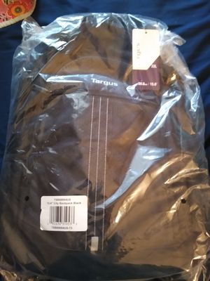 Targus backpack for Sale in Columbus, OH