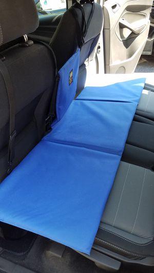 Backseat pet bridge for Sale in GA, US
