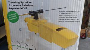 Nelson Traveling Sprinkler for Sale in Waddell, AZ