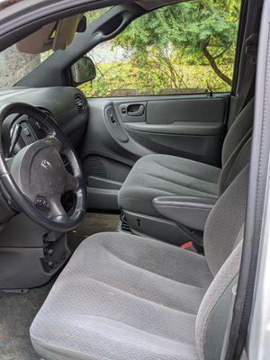 2005 Dodge Grand Caravan SXT - 89k miles for Sale in Monsey, NY