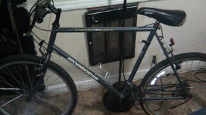 Mongoose Switchback for Sale in Philadelphia, PA