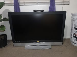 VIZIO TV for Sale in Redlands, CA
