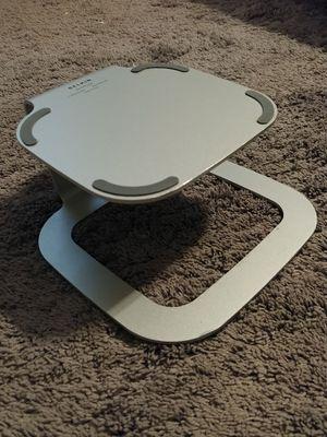 Belkin Aluminum Stand & Loft for Laptops & Notebooks for Sale in Spring, TX